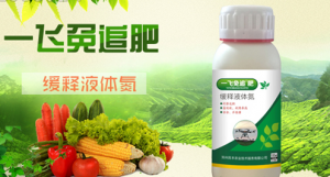 小麦使用拌种剂拌种可以防治什么呢?